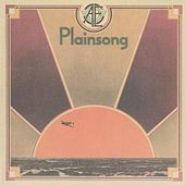 In Search Of Amelia Earhart by Plainsong