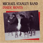 Inside Moves by Michael Stanley