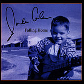 Falling Home by Jude Cole