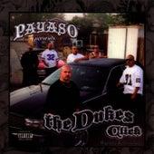 The Dukes Click by Payaso