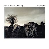 The Ground by Michael Stanley
