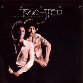 Two's Company by Aztec Two-Step
