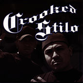 Crooked Stilo by Crooked Stilo