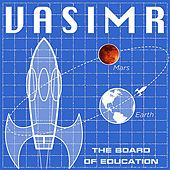 Vasimr by Board of Education