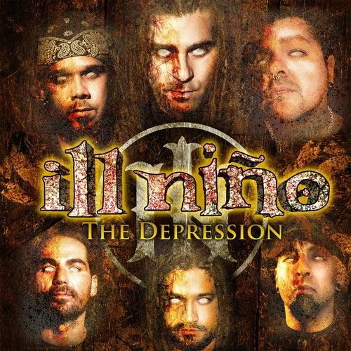 The Depression by Ill Nino