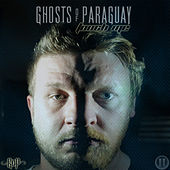 Touch Me EP by Ghosts of Paraguay