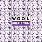 Purple Ohm - Single by Wool