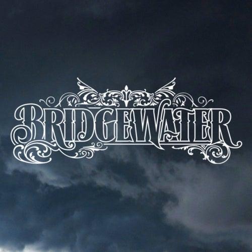 Bridgewater by Bridgewater