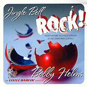 Jingle Bell Rock! by Bobby Helms