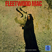The Pious Bird Of Good Omen by Fleetwood Mac
