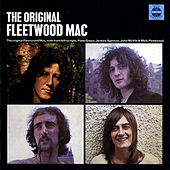 The Original Fleetwood Mac by Fleetwood Mac