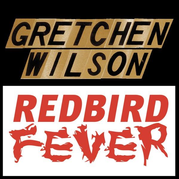 redbird singles Team fredbird has helped create millions of memories for millions of cardinals redbird rookies team fredbird cardinals singles brick.