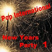 New Years Party 1 by Various Artists