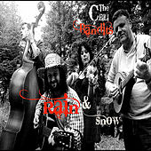 Rain & Snow by The Céilí Bandits