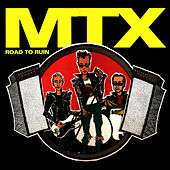 Road to Ruin by Mr. T Experience