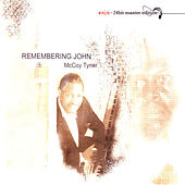 Remembering John by Various Artists