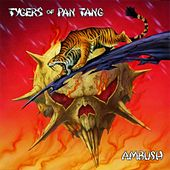 Ambush by Tygers of Pan Tang