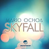 Skyfall by Various Artists