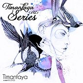 Timanfaya Series Vol.1 by Various Artists
