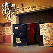One Way Out by The Allman Brothers Band