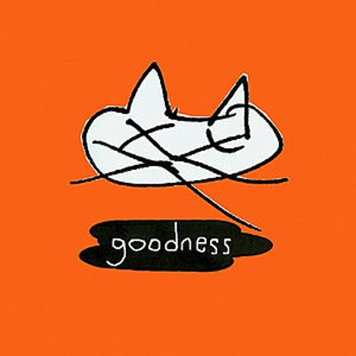 Live: Seattle 8/7/2004 by Goodness