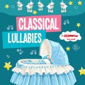 Classical Lullabies by Kidzup