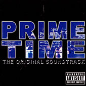 Prime Time by Universal