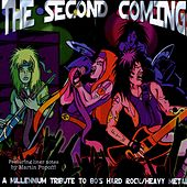 Second Coming: A Millenium Trib by Various Artists