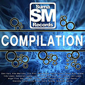 Suma Records Compilation by Various Artists