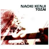 Tozai by Naoki Kenji