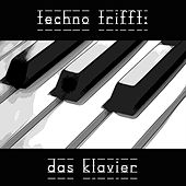 Techno Trifft: Das Klavier by Various Artists