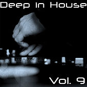 Deep in House Vol. 9 by Various Artists