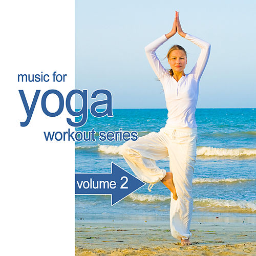 Music for Yoga Workout Series, Vol. 2 by Various Artists