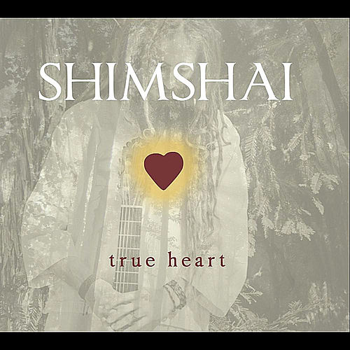 True Heart by Shimshai