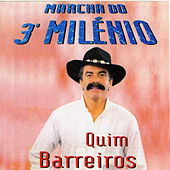 Marcha do 3º Milénio by Quim Barreiros