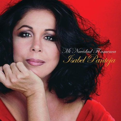 Mi Navidad Flamenca by Isabel Pantoja