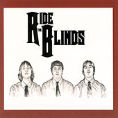 Ride The Blinds by Ride The Blinds