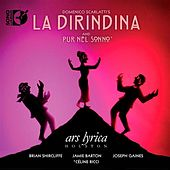 Scarlatti: La dirindina - Pur Nel Sonno by Various Artists