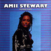 Power Play by Amii Stewart