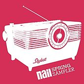 NAIL Spring 2012 Sampler by Various Artists