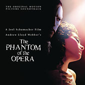 The Music Of The Night / All I Ask Of You by Andrew Lloyd Webber