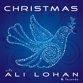 Christmas With Ali Lohan and Friends by Various Artists
