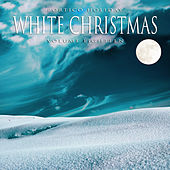 Portico Holiday: White Christmas, Vol. 18 by Various Artists