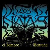 El Hombre Montaña by Los Natas