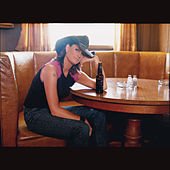 The World Needs A Drink by Terri Clark