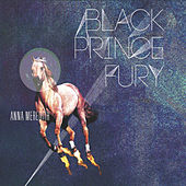 Black Prince Fury EP by Anna Meredith