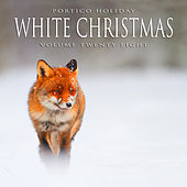 Portico Holiday: White Christmas, Vol. 28 by Various Artists