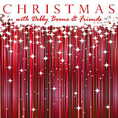 Christmas With Debby Boone and Friends by Various Artists