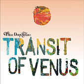 Transit Of Venus von Three Days Grace