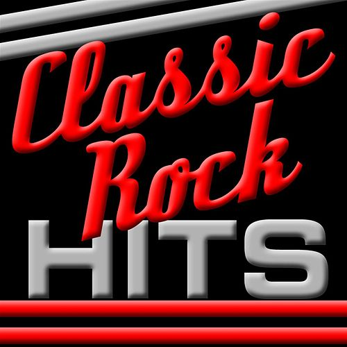 Classic Rock Piano Hits by Piano Tribute Players